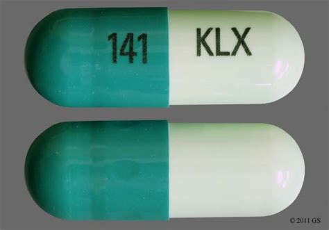 what is the drug mx3?? picture 3