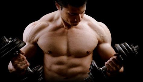 risks of testosterone boosters picture 3