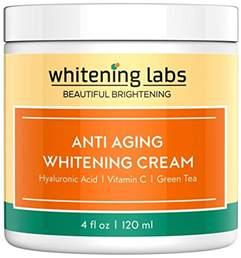 does wajee whitening cream contain mercury? picture 7