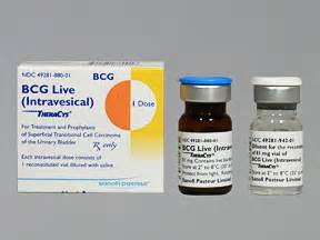 webmd medications drugs trimo san picture 7