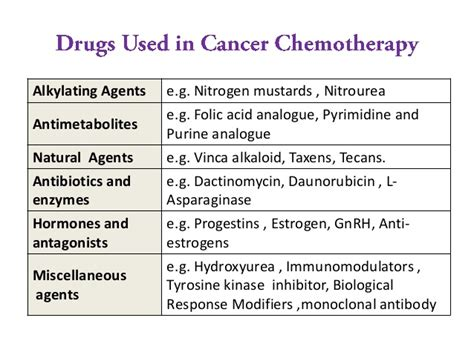 colon cancer chemo drug in pill form picture 6
