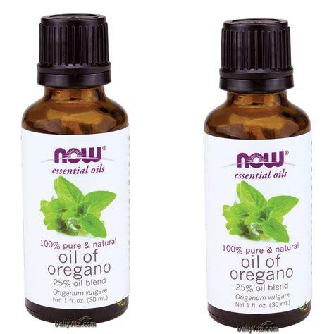oil of oregeno spine picture 7