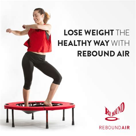 rebounding for health and weight loss picture 10
