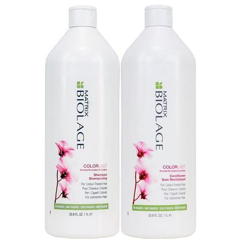 biolage hair products on ebay picture 6