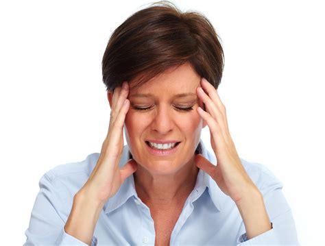 florida headache pain relief picture 7