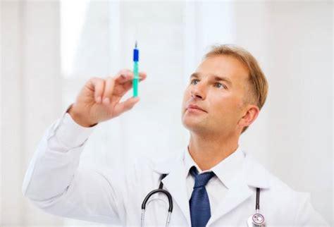 std male doctors in manila picture 7