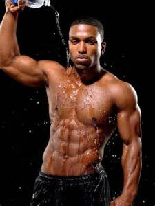 black male pictures picture 15