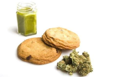 weed food medicine picture 2