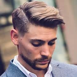 hair cuts for men picture 1