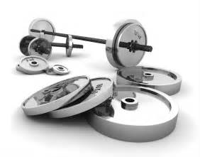 weights picture 7