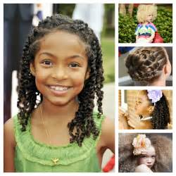 american collage of hair picture 11