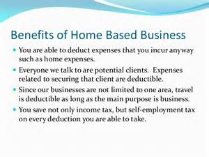 tax deductions for home business or hobby picture 3