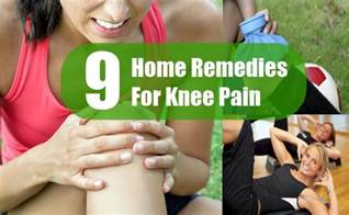 knee pain treatment house remedy in urdu picture 10