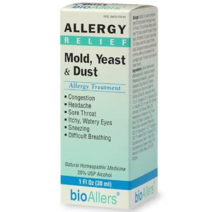allergies from yeast picture 7