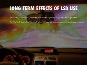side effects of k2 long term use picture 17