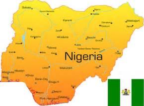 nigeria picture 1
