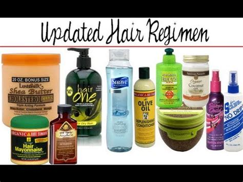 hair skin vitamins for relaxed hair picture 4