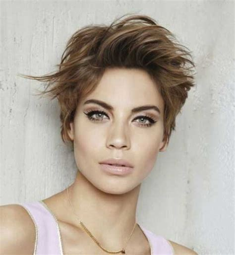women short hair styles picture 6