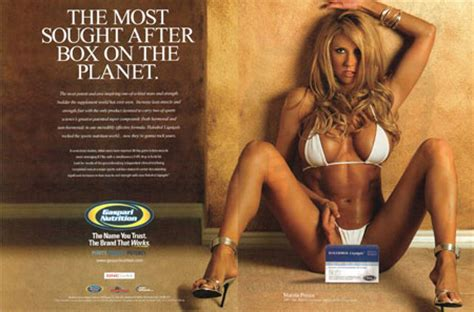 the best hydroxycut product picture 10