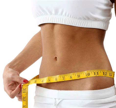 cleanse after lipo 6 picture 7