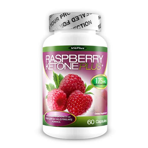 acai berry supplement picture 5