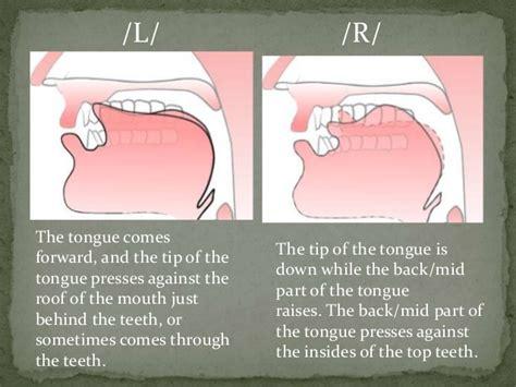 Tiptoe through the lips full length wav picture 13