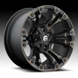 custom black rims with chrome lip whole sale picture 14