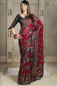 megacurvy indian women in saree picture 11