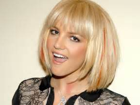 britnay spears loss weight picture 5