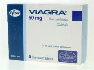 was viagra ever used for hair removal picture 6
