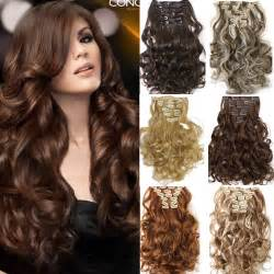 clip in hair pieces picture 19