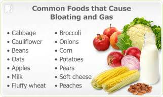 a gas free diet picture 2