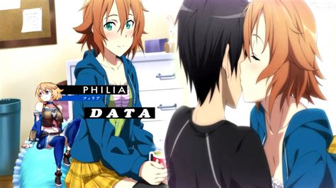 philia watch online picture 6