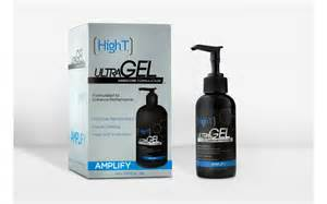 benefits of testosterone gel picture 10