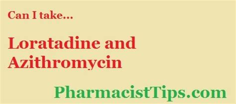 thyroid medication over the counter picture 9