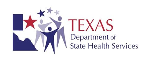 texas department of aging and disabilities picture 11