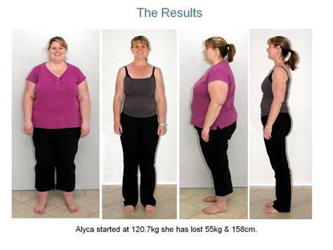 envy rapid weight loss picture 10