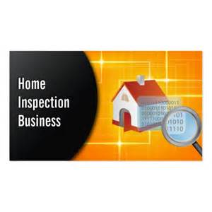 home inspection business picture 2