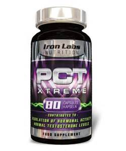 testosterone booster for pct picture 1