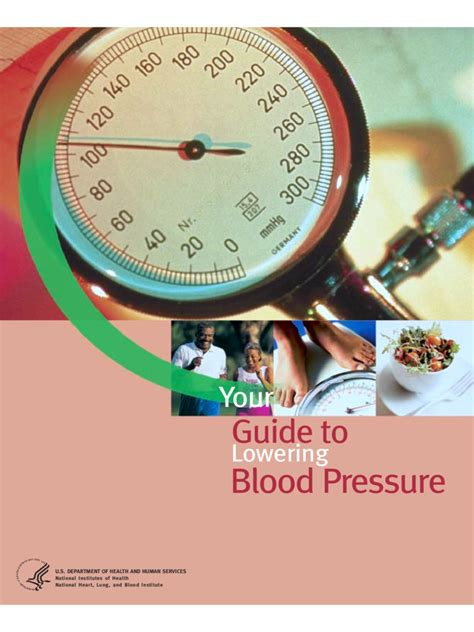 what would make your blood pressure drop and picture 9