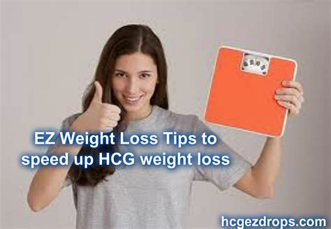 how did weight loss 2013 picture 10