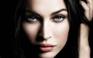 giselle sanchez not taking shower during her entire picture 3