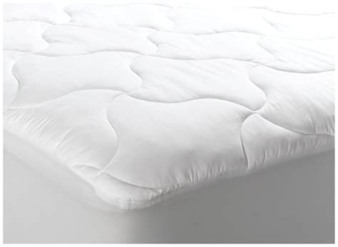 cool sleep pads for menpause picture 2