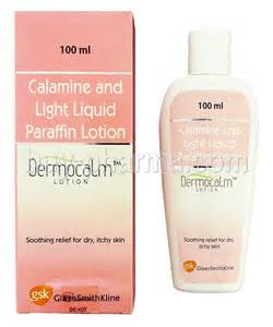 calamine lotion for fungus picture 3