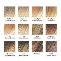 color charm hair color picture 13