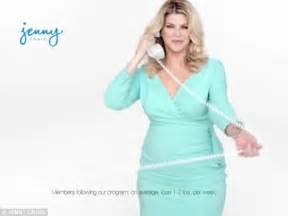 jenny craig weight loss picture 15