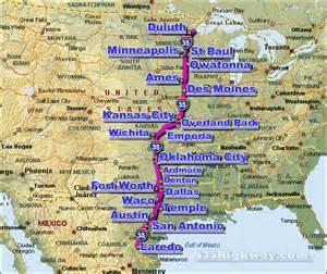 i-40 texas smoke closures travel picture 14