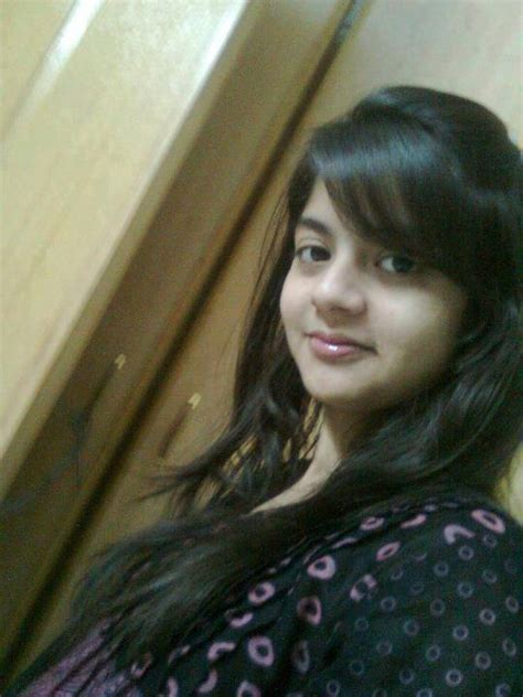 wwwsexy bhabi face book picture 9