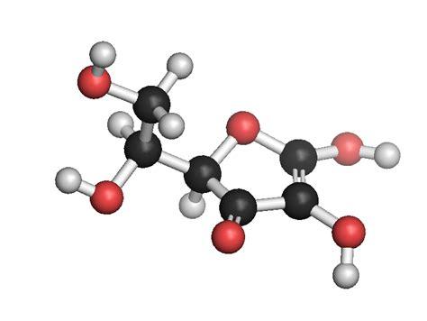ascorbic acid picture 6