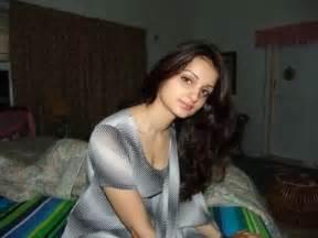 new 29 11 2014indian bhabhi sleeping vedio sex picture 8